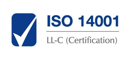 swissremarketing-IISO_14001