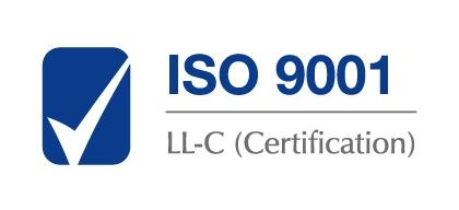 swissremarketing-ISO_9001