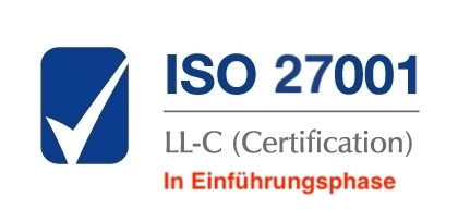swissremarketing-iso_27001